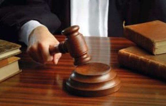 فلسطين   السجن المؤبد خمسة وغرامة مالية لمدان بتهمة الاتجار بالمخدرات