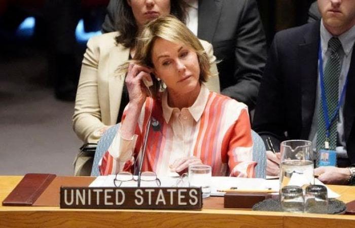 إيران | تحرك روسي صيني لحماية إيران من تهديد أميركا بفرض عقوبات