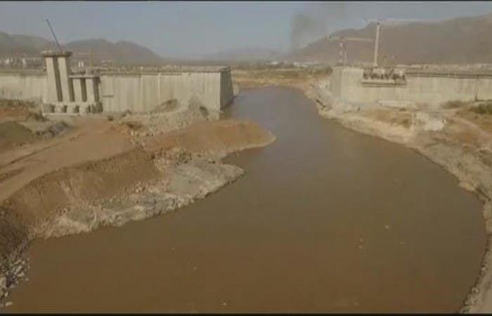 مصر | مصر: لا جديد باجتماع الخرطوم حول سد النهضة.. ولا يمكن وصفه بالإيجابي