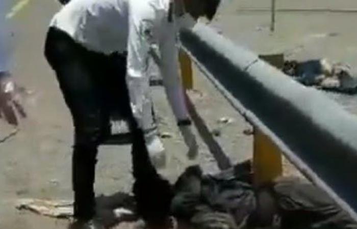 إيران   استمرار مسلسل قتل المهاجرين الأفغان في إيران