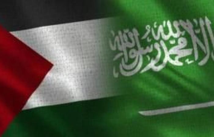 فلسطين   السعودية: ضم إسرائيل أجزاء من الضفة الغربية تصعيد خطير يهدد السلام