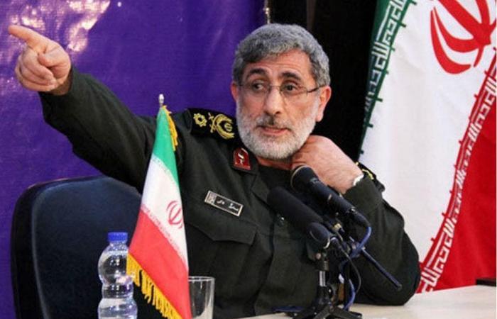 العراق | وسط تباين عراقي داخلي.. ينطلق اليوم حوار بغداد - واشنطن