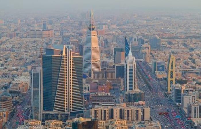 هذة تحولات تمكين الاقتصاد السعودي بعد جائحة كورونا