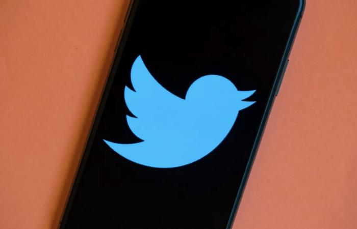 معايير جديدة للحصول على علامة تويتر الزرقاء