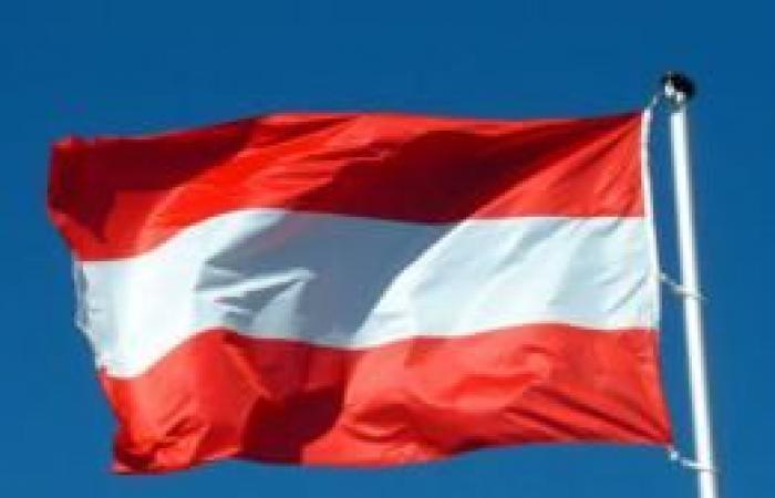 فلسطين | النمسا تؤكد التزامها بموقف الاتحاد الأوروبي من الصراع الفلسطيني الإسرائيلي