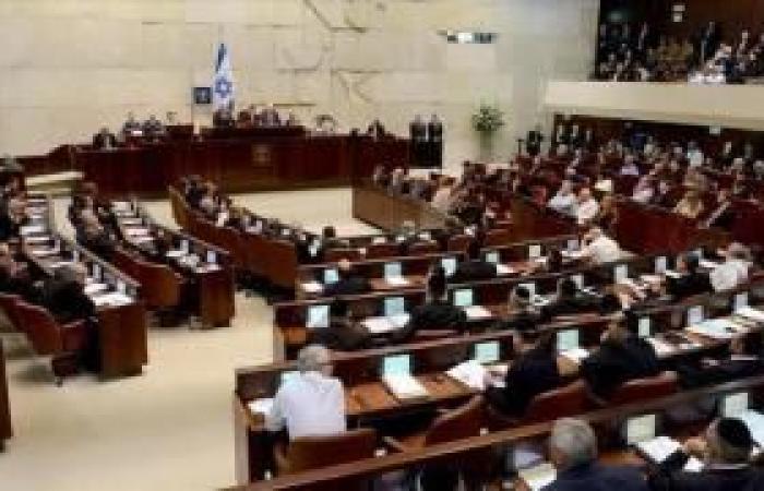فلسطين | لجنة الخارجية والأمن في الكنيست تبحث قريبا تنفيذ مخطط الضم