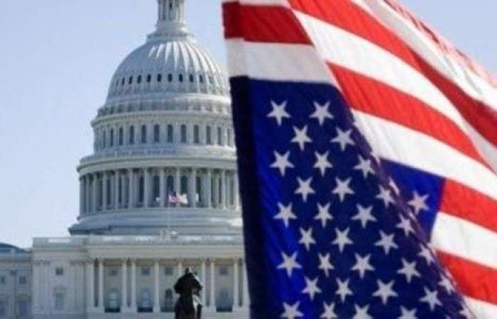 الفيدرالي الأميركي: مؤشرات إيجابية لسوق العمل رغم الضبابية