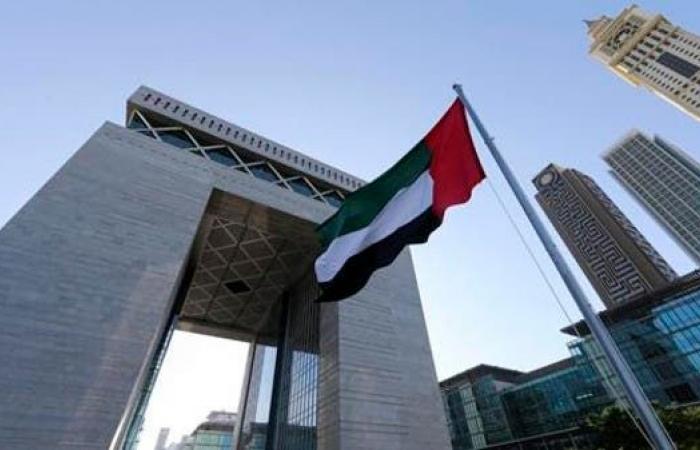 """""""المركزي"""" الإماراتي يتوقع انكماش الاقتصاد غير النفطي بـ 4.1%"""