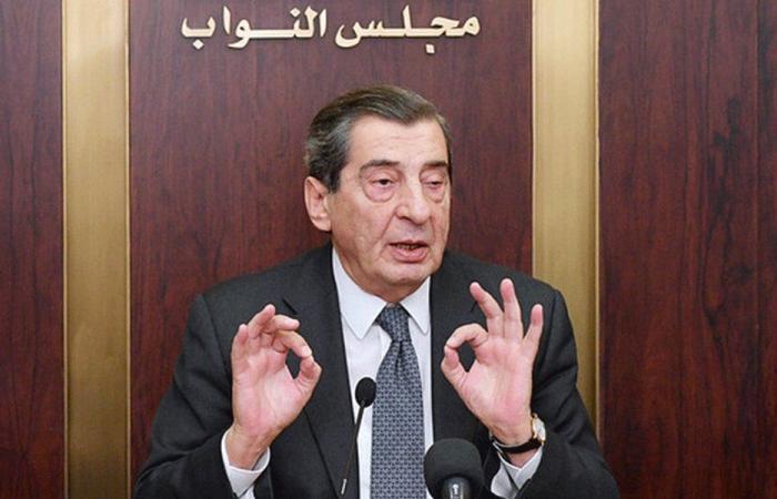 الفرزلي: البلد ليس ملك رئيس الحكومة!