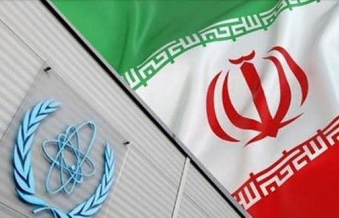 إيران | إيران تهدد الوكالة الدولية للطاقة الذرية بالرد على إجراءاتها حول النووي