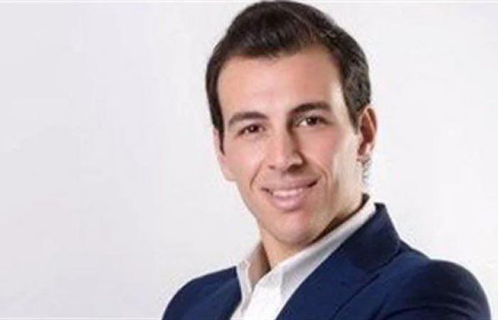 رامي رضوان يحسم الجدل حول انفصال إيمي سمير غانم وحسن الرداد