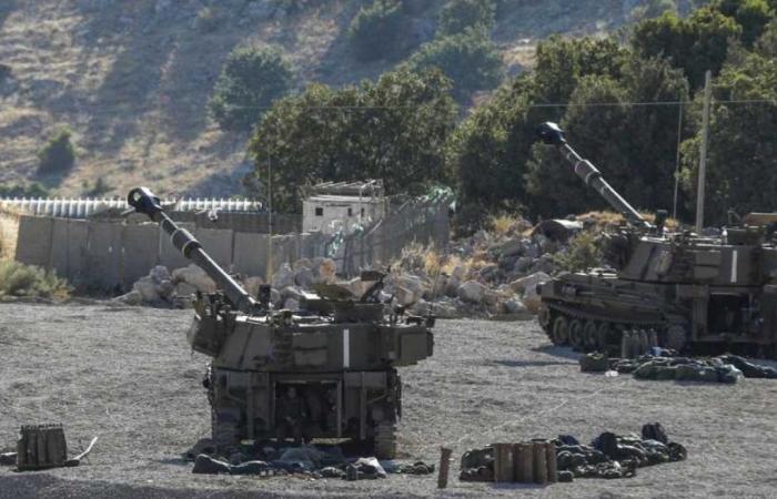 هل يُطلق قرار اسرائيل بالتنقيب شرارة حرب جديدة مع لبنان؟
