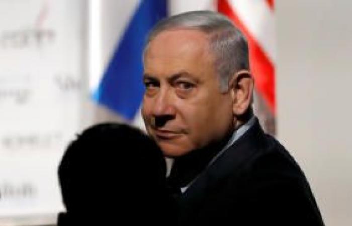 فلسطين | نتنياهو يواصل مناقشته مع الأمريكيين بشأن خطة الضم