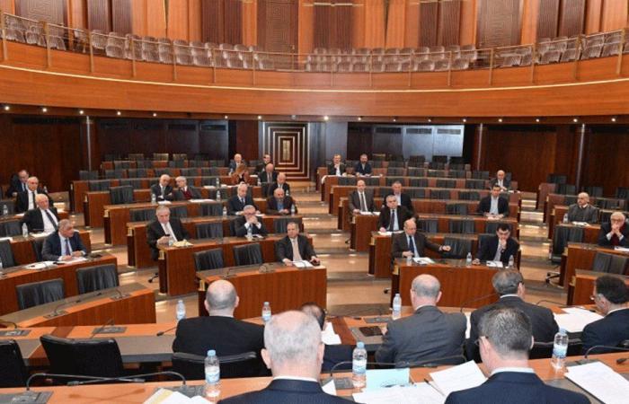 الطائفية العليا: النظام اللبناني يفترس ذاته