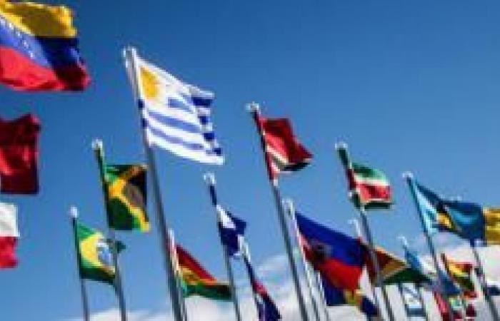 فلسطين | رؤساء ووزراء وشخصيات اعتبارية في أميركا اللاتينية يطالبون بفرض عقوبات على اسرائيل