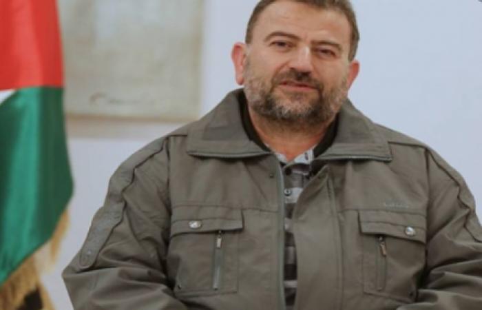 فلسطين | هل تساعد خطة ضم حماس على استعادة مجدها في الضفة الغربية؟