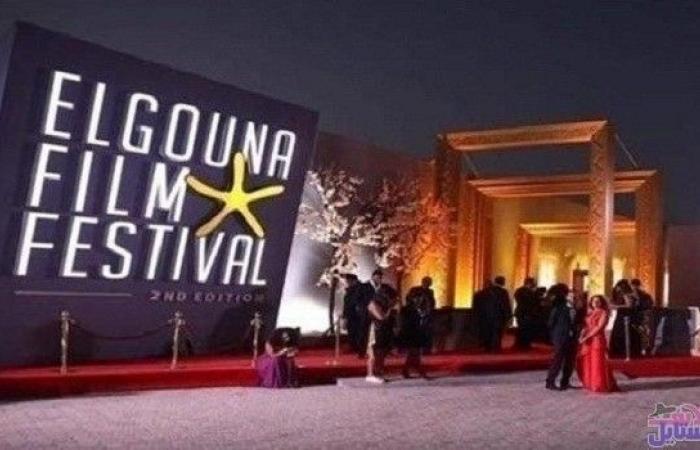 مدير الجونة السينمائي يكشف أن تغييرات إدارة المهرجان سيتم الإعلان عنها قريبًا