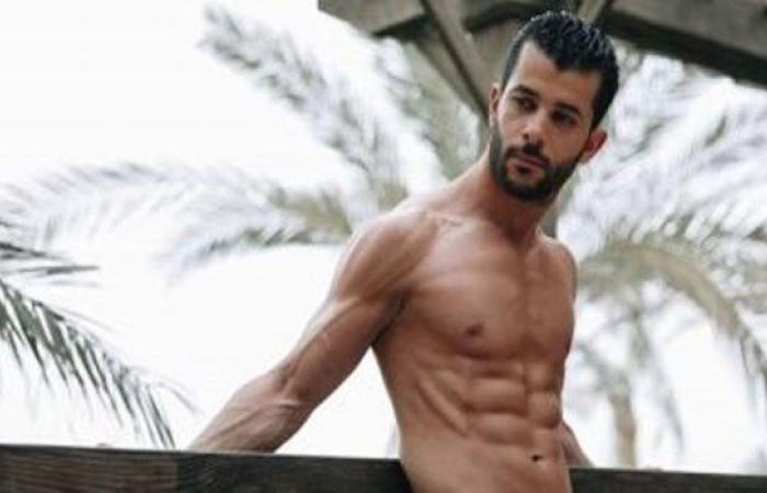 """الممثل رامز أمير يعتذر لمتابعيه بسبب أحد مشاهده في فيلم """"حملة فرعون"""""""