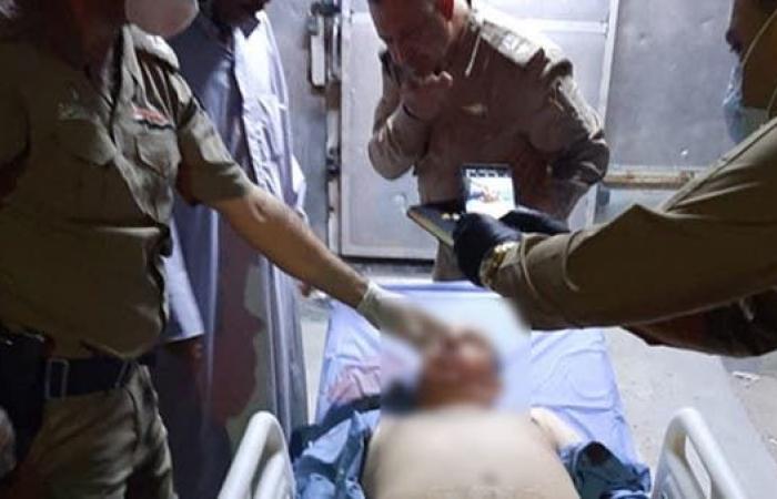 العراق   إثر مقتل الهاشمي.. تشكيل هيئة عراقية للتحقيق بالاغتيالات