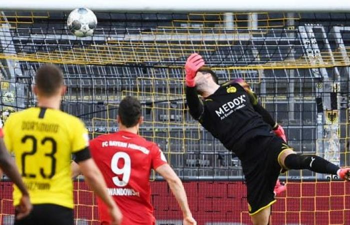ولاية ألمانية ستسمح لمشجعي كرة القدم بحضور المباريات