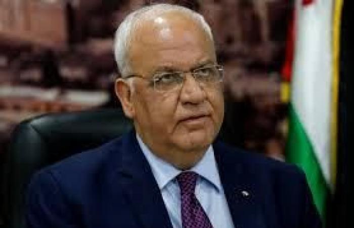 فلسطين | المنظمة تثمن قرار تشيلي منع إدخال منتجات المستوطنات