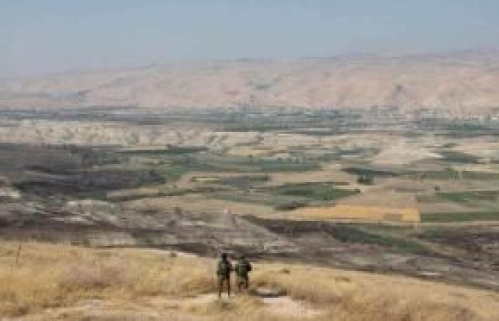 فلسطين   مراقبان أمريكيان: من المحتمل أن يتم الضم بسهولة لكن تداعياته ستأتي لاحقاً