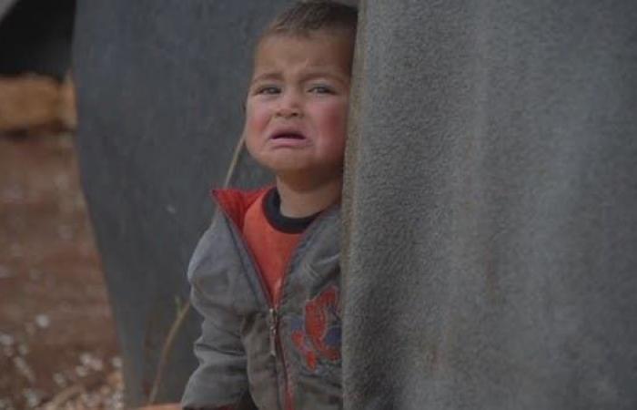 سوريا | الأمم المتحدة: غارات لروسيا والنظام بسوريا ترقى لجرائم حرب