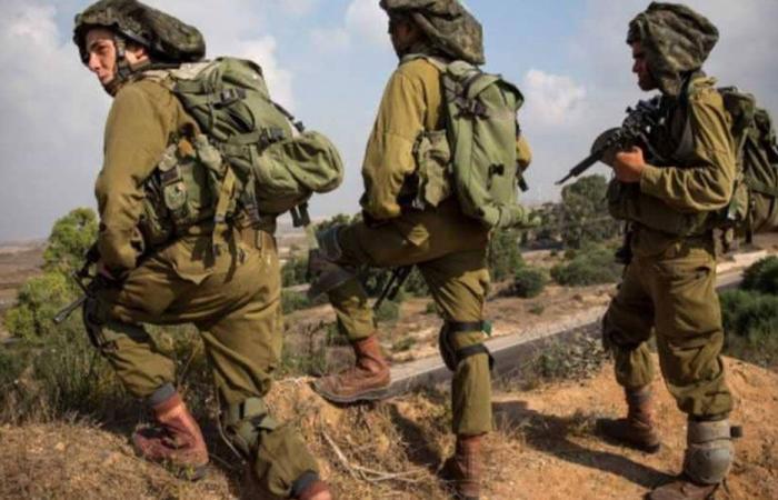 أطماع إسرائيل بثروات لبنان أبدية
