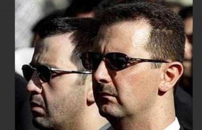 سوريا | سوريا.. اغتيالات غامضة تستهدف ضباطا مقربين من ماهر الأسد