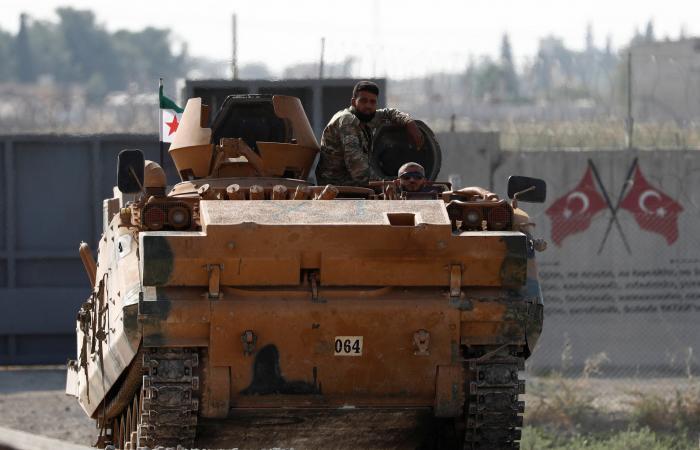 إيران | إيران تحمي قواتها في سوريا باتفاقية عسكرية مع الأسد