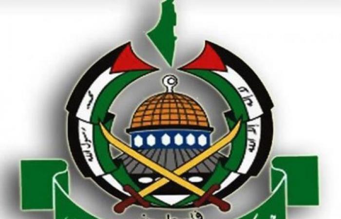 فلسطين | هل تدخل حماس حرباً إلكترونية جديدة؟