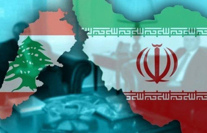 عرض ايران النفطي على طاولة الحكومة والعقوبات تنتظر لبنان