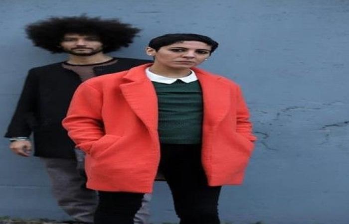 نردستان تفتتح مهرجان ليفربول للفنون العربية في بريطانيا