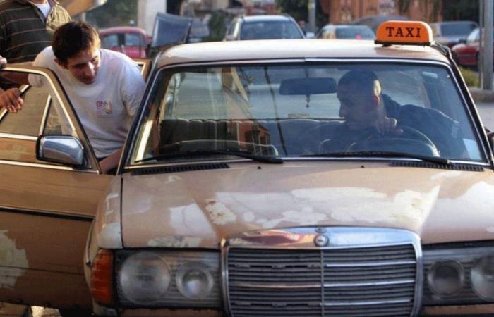 مطالبات من اتحادات ونقابات قطاع النقل البري لنعمه وفهمي