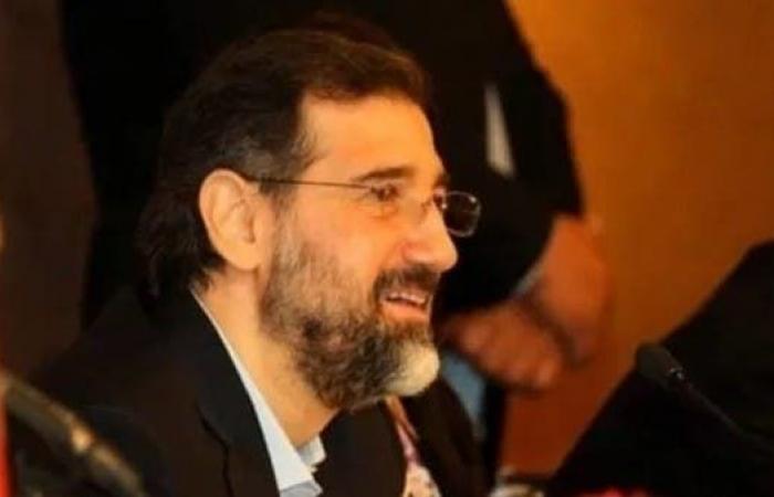 سوريا   بعد تهديد ووعيد.. رامي مخلوف يحذف منشوره