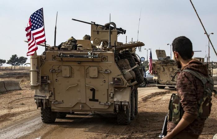 سوريا | سياسة أميركا في سوريا.. تفاصيل خطة تطبق منذ أشهر
