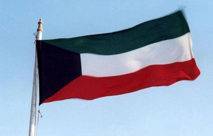 كبار المسؤولين في الكويت: مستعدون لمساعدة لبنان