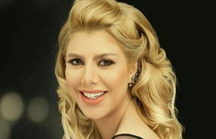 أميرة فتحي تشكو من تحرش البنات والستات