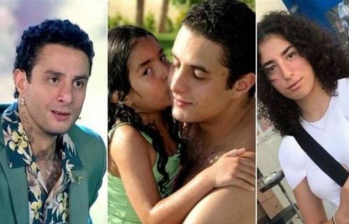أبناء أساءوا لسمعة آبائهم المشاهير ووضعوهم في مرمى اتهامات الجمهور