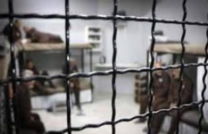 فلسطين   أحكام بحق أسرى.. وأسيران يدخلان أعواماً جديدة