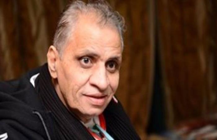 """أحمد السبكي يكشف عن الإعلان التشويقي لفيلم """"توأم روحي"""""""
