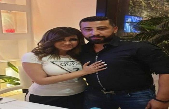 شيما عادل تتهم لاعب كرة قدم بسرقتها والاعتداء عليها وإنكار زواجهما العرفي
