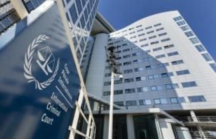 فلسطين | صحيفة عبرية: إسرائيل تتوقع فتح تحقيق جنائي ضدها في غضون يومين