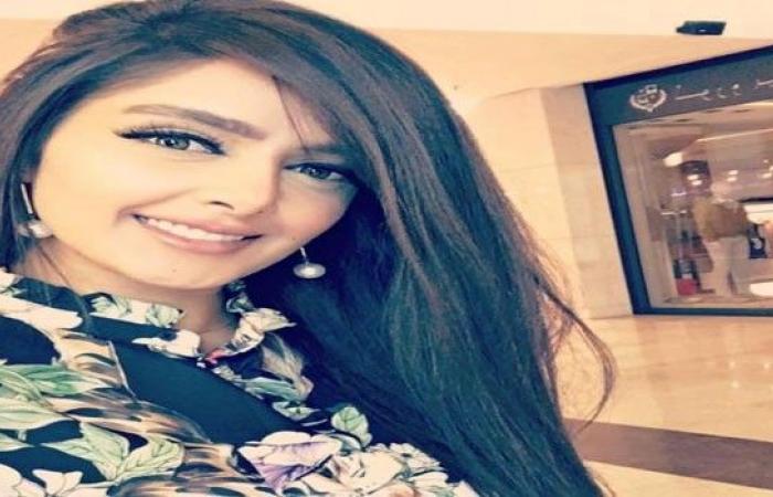 الإعلامية الكويتية تنهى الجدل حول الشائعات التي ترددت مؤخرًا بشأن اعتزالها