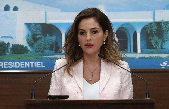 دعوة من عبد الصمد للتضامن بين افراد القطاع الاعلامي