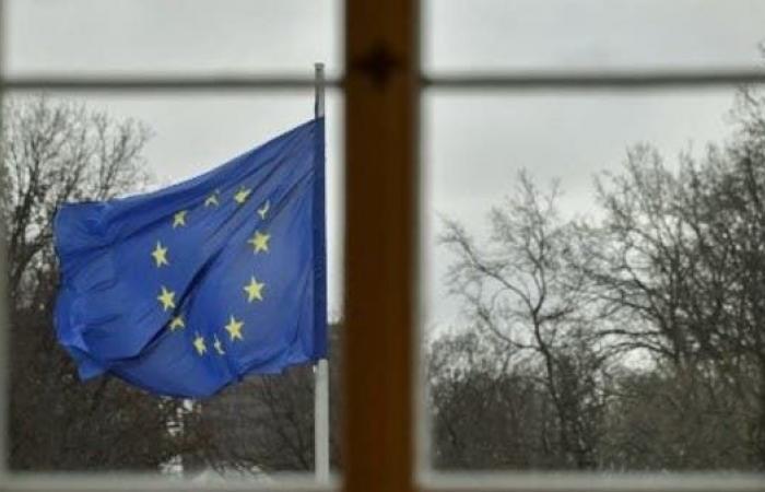 هل ينجح الاتحاد الأوروبي بحسم خطة الإنعاش الاقتصادي؟