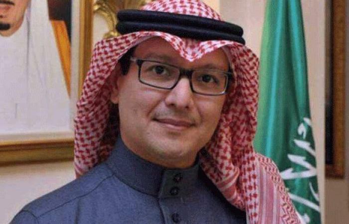 التطورات المحلية والاقليمية بين بخاري والسفير المصري