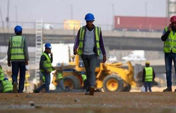 تأمين حقوق غير السعوديين في القطاع الخاص.. والدولة تتحمل التكاليف