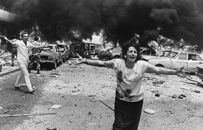 لبنان يطلق «هيئة وطنية» للبحث عن المفقودين في الحرب