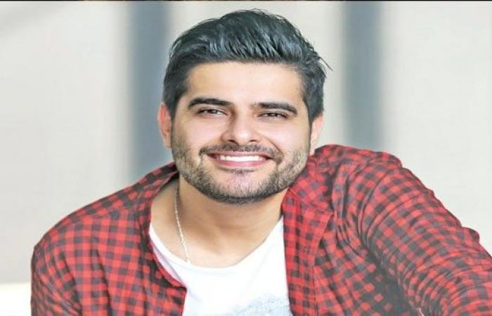 الجمهور يقارن بين ناصيف زيتون وجان يامان بسبب الإطلالة المتشابهة